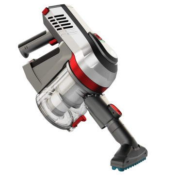 Hoover Cruise 21.6V Cordless Vacuum Cleaner