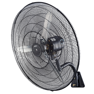 Salton SIWF01 30 Inch Industrial Wall Fan