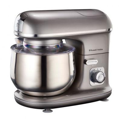 Russell Hobbs 850859 1000W Multi-Pro Kitchen Machine