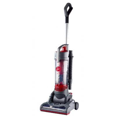 Hoover 861146 1200W Upright Turbo Air Up Vacuum