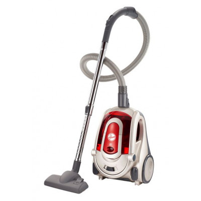 Hoover 861188 HC2000 2000W Canister Vacuum
