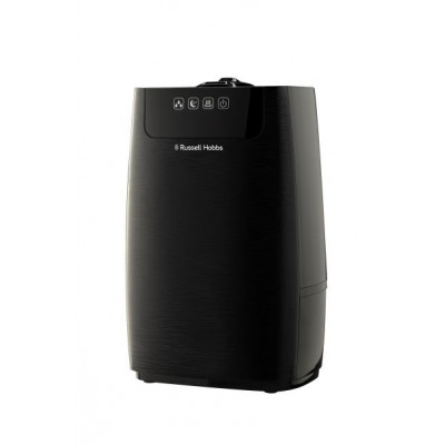 Russell Hobbs 862063 Ultrasonic Humidifier