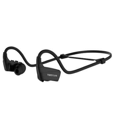 TomTom Sports Bluetooth Headphones