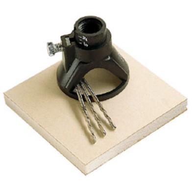 Dremel Multipurpose Cutting Kit