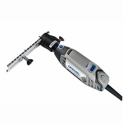 Dremel Line & Circle Cutter Attachment