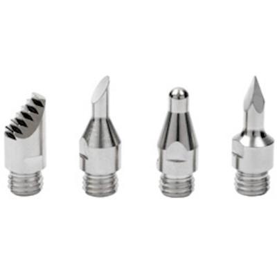 Dremel VersaTip Pyrography Accessories Set
