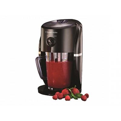 Russell Hobbs 087140 2-in-1 Ice Crusher & Frozen Drink Mixer