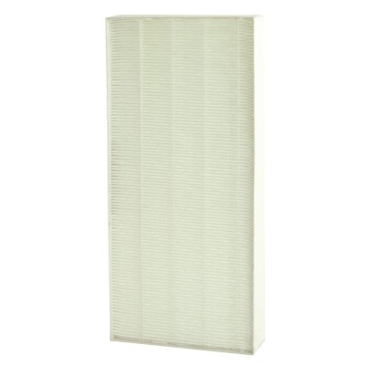 Fellowes Aeramax True HEPA Filter - DX5