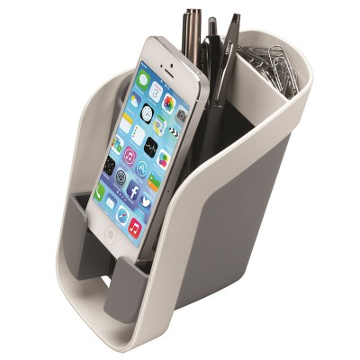 Fellowes I-Spire Series Desk Organiser