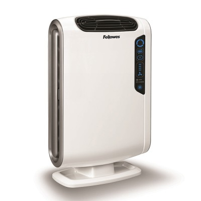 Fellowes Aeramax DX55 Air Purifiers