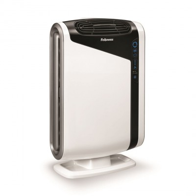Fellowes Aeramax DX95 Air Purifiers