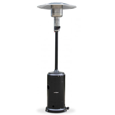 Cadac 950 Patio Gas Heater