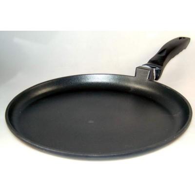 ELO 26cm Crépe Pan