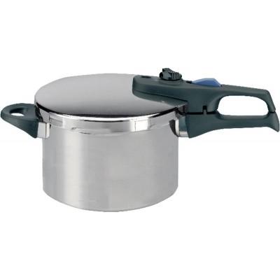 ELO Pressure Cooker 6L XL Praktika