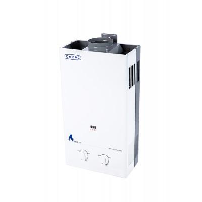 Cadac 99400-10 Gas Water Heater 10L