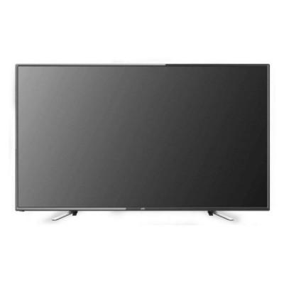 """JVC LT-50N550 50"""" FHD TV"""