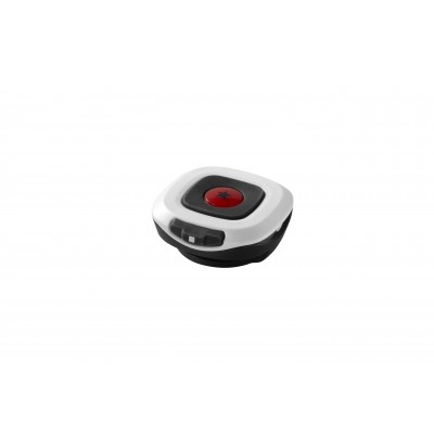 TomTom Remote Control