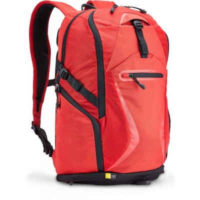 Case Logic Griffith Park Laptop Backpack 15.6""