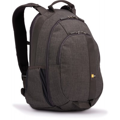 "Case Logic Berkeley Plus 15.6"" Laptop Backpack"