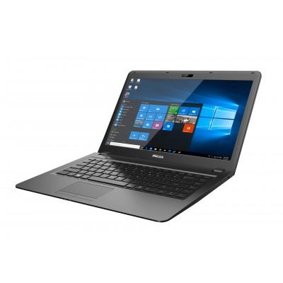 "Mecer A21R-Pro3700 14"" Notebook"