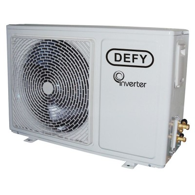Defy Inverter Aircon 18K Out Door Unit