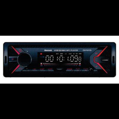 Aiwa ACM-250 Fixed Panel Car Radio