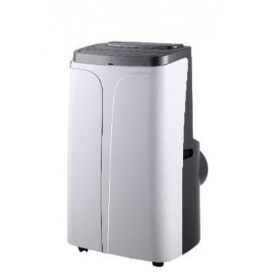 Defy 12K BTU/H Portable Aircon