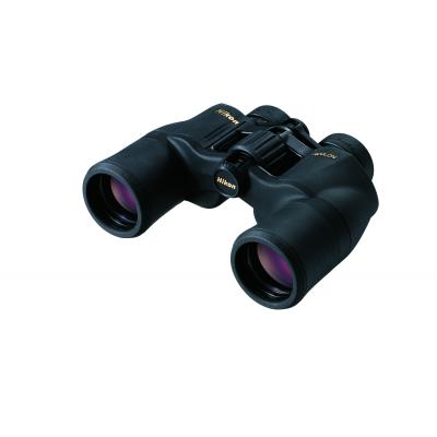 Nikon Aculon A211 8X42 Binoculars