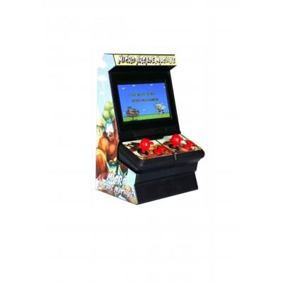 Aiwa AD-8063 Mini Arcade Game