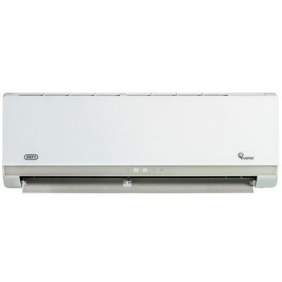 Defy Inverter Aircon 12K Indoor Unit