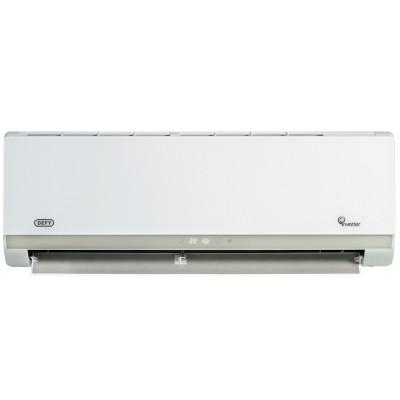 Defy Inverter Aircon 24K Indoor Unit