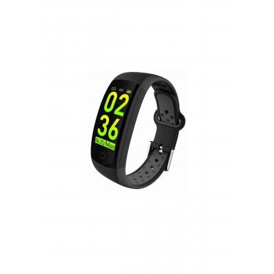 Aiwa AHSB-7677 Smart Watch