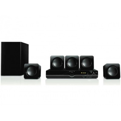 Aiwa AHT-3000BT 5.1 Channel Home Theatre System