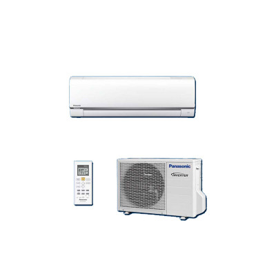 Panasonic CS-YA18RKE-6/CU-YA18RKE-6 18000BTU Aircon Set