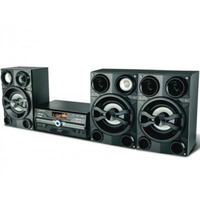 Aiwa ADH-3100W 2.1 Mini Hifi System 3000W