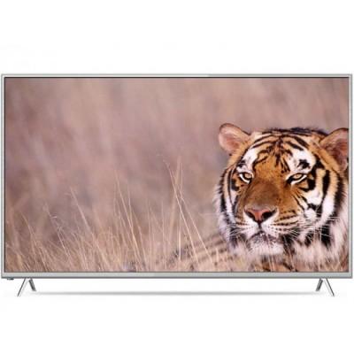 "Aiwa AW600U 60"" 4K UHD Television"