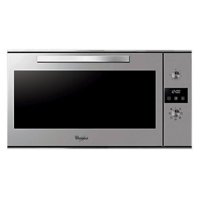 Whirlpool 900mm Built-In Oven