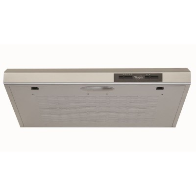 Whirlpool 600mm Extractor