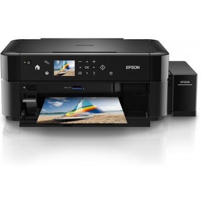 Epson L850 Inkjet Printer