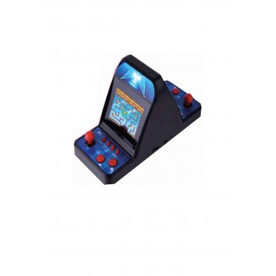 Aiwa AMDAG-8074 Mini Retro Arcade