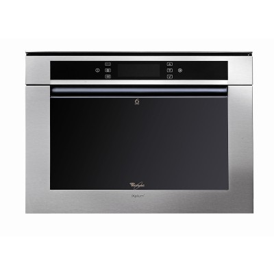 Whirlpool  40L Built-in Microwave Oven