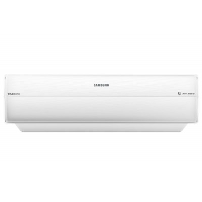Samsung Maldives 9000BTU Inverter Aircon Split Unit