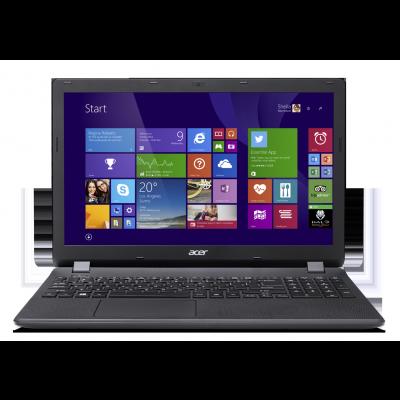 """Acer Aspire ES1-531-C17M - 15.6"""" - Celeron N3050 Notebook"""