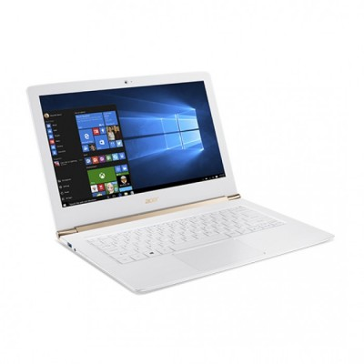 Acer AS S5-371 Ci3-6100U Notebook