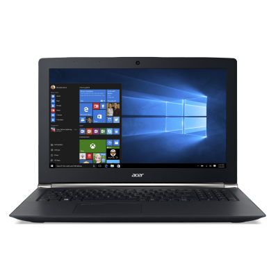 Acer VN7-592G-73NT Intel Core I7-6700HQ Notebook