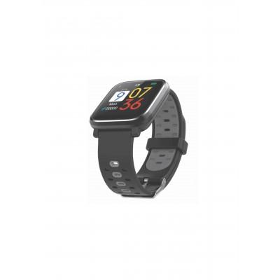 Aiwa ASMR-580 Smart Watch