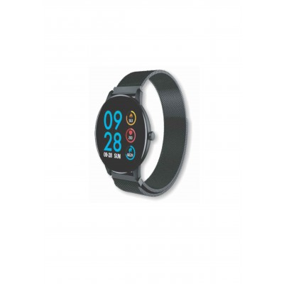 Aiwa ASMR-880 Smart Watch
