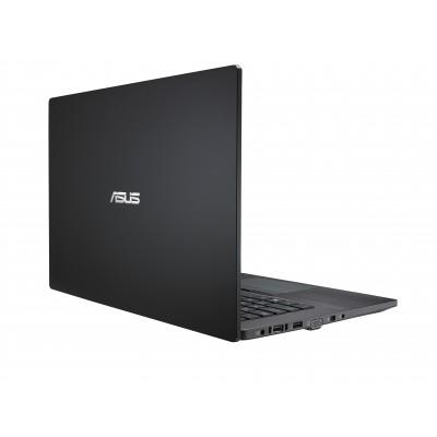 Asus B8430UA-FA0328E B Series Notebook