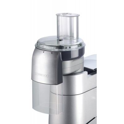 Kenwood AT340 Pro Slicer/Grater