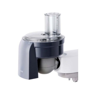 Kenwood KAX400PL Dicing Attachment